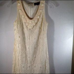 Ronni Nicole | Dress